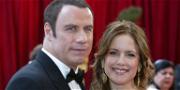 John Travolta Selling Maine Marital Home 7-Months After Kelly Preston's Death