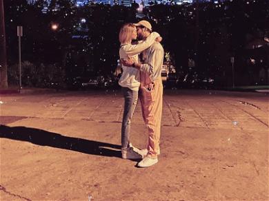 'Pitch Perfect' Star Skylar Astin Dating Jack Osbourne's Ex-Wife Following Anna Camp Divorce!!