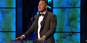 Blake Griffin Goes Hard In The Paint With Ruthless Caitlyn Jenner Roast Jokes
