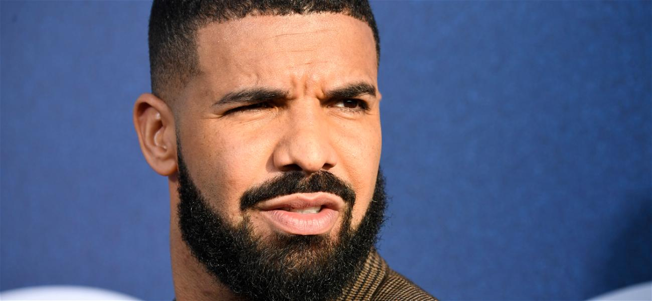 People Are Not Happy That Drake Is Texting Billie Eilish