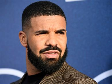 Did Drake Address Millie Bobby Brown And Billie Eilish Drama In His New Songs?