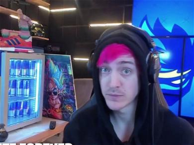 From Streaming to Mainstream — 'Ninja' Makes Major Announcement