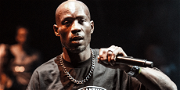 DMX Family Warns Fans To Stay Clear Of Scammers: Family Will Not Be Selling Funeral Tickets