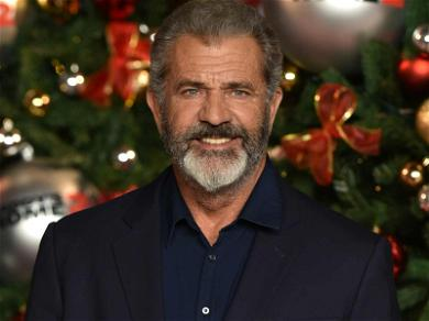 Mel Gibson Ordered to Answer Questions for Disastrous Movie Lawsuit