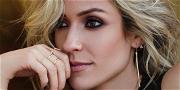 Kristin Cavallari Sizzles 'Sweaty' In Skintight Spandex After Public PDA With New Boyfriend