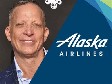 Owner of Iconic L.A. Gay Bar Claims He Was Discriminated Against by Alaska Airlines for Being Gay