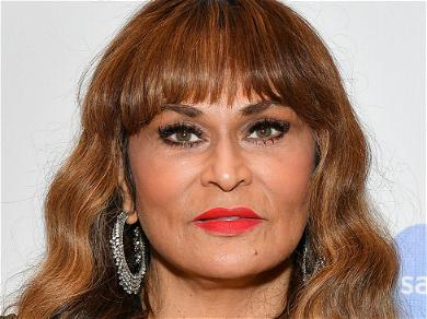 Breonna Taylor: Beyoncé's Mom Tina Knowles Calls Out Kentucky AG For His 'Coonery', Demands Charges
