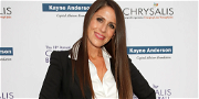 Soleil Moon Frye Reflects On Journey of 'Kid 90' After Charlie Sheen Revelation