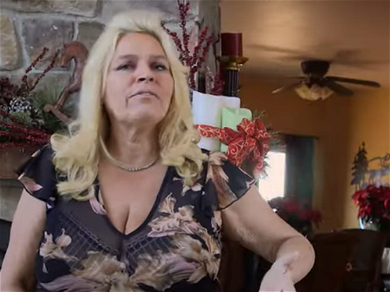 New Trailer For 'Dog's Most Wanted' Shows Emotional Scenes With Beth Chapman