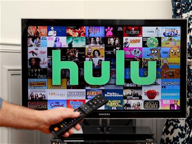 The 5 Best Shows To Binge On Hulu