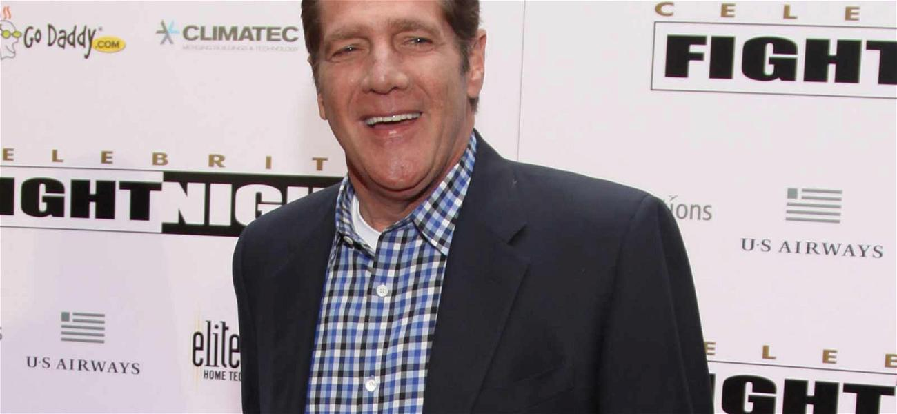 Hospital and Physician Deny Any Wrongdoing in the Death of Glenn Frey