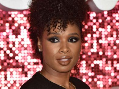 Jennifer Hudson Accuses David Otunga of Leaving Town with Their Son, Afraid He Will Leave the State