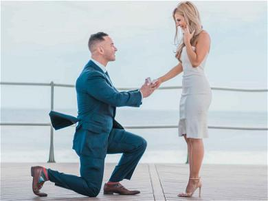 Mike Sorrentino Wants a Marital Situation, Gets Engaged!