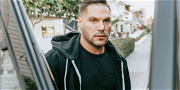 'Jersey Shore' Star Ronnie Ortiz-Magro Breaks His Silence On Domestic Violence Arrest