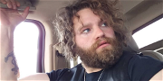'Alaskan Bush People' Gabriel Brown Returns to Instagram to Share Sadness Over Dad's Death