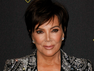 Kris Jenner Accused Of Groping Ex-Bodyguard, Sued For Sexual Harassment
