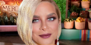 'RHOP' Star Robyn Dixon Facing Rumors She's Fired, Producers Casting