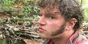 'Alaskan Bush People' Gabe Brown Shares Life Advice During Family Drama