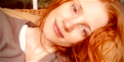 Jessica Chastain Dubbed 'Chestshown' With Explosive Instagram Post 'Missing Something'