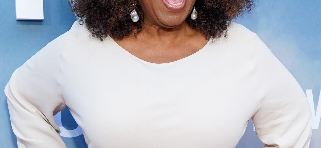 The Sad Reason Why Oprah Winfrey Hates Valentine's Day