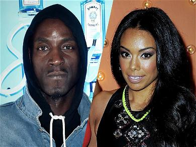 Kevin Garnett's Estranged Wife Seeking Over $190k a Month in Spousal and Child Support
