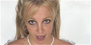 Fans Fear Britney Spears 'In Danger' With Cherry Muffins Post On Instagram
