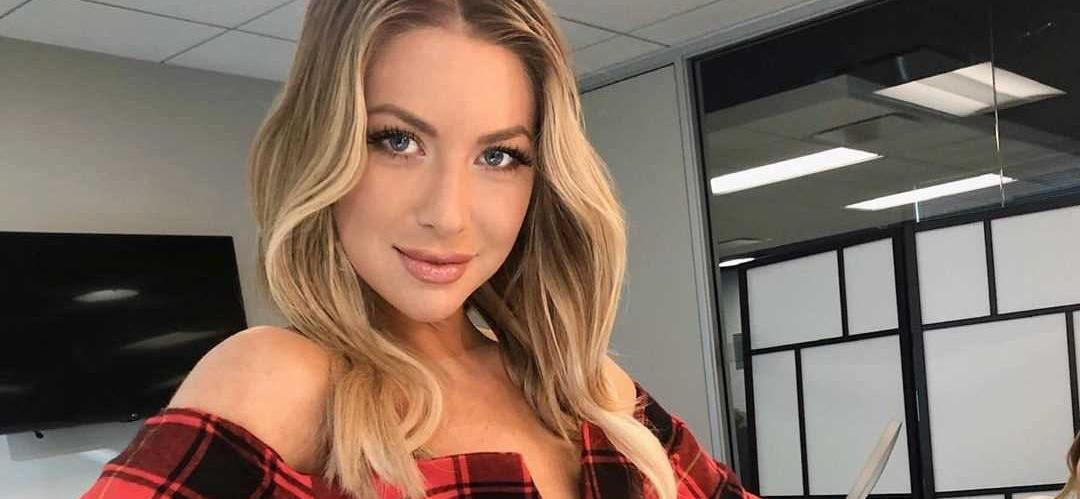 It's A Family Affair For Stassi Schroeder's New Job, Including Baby Hartford