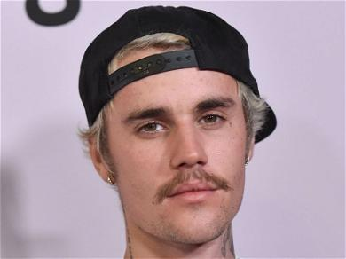 DJ KhaledAnnounces Collaboration With Justin Bieber