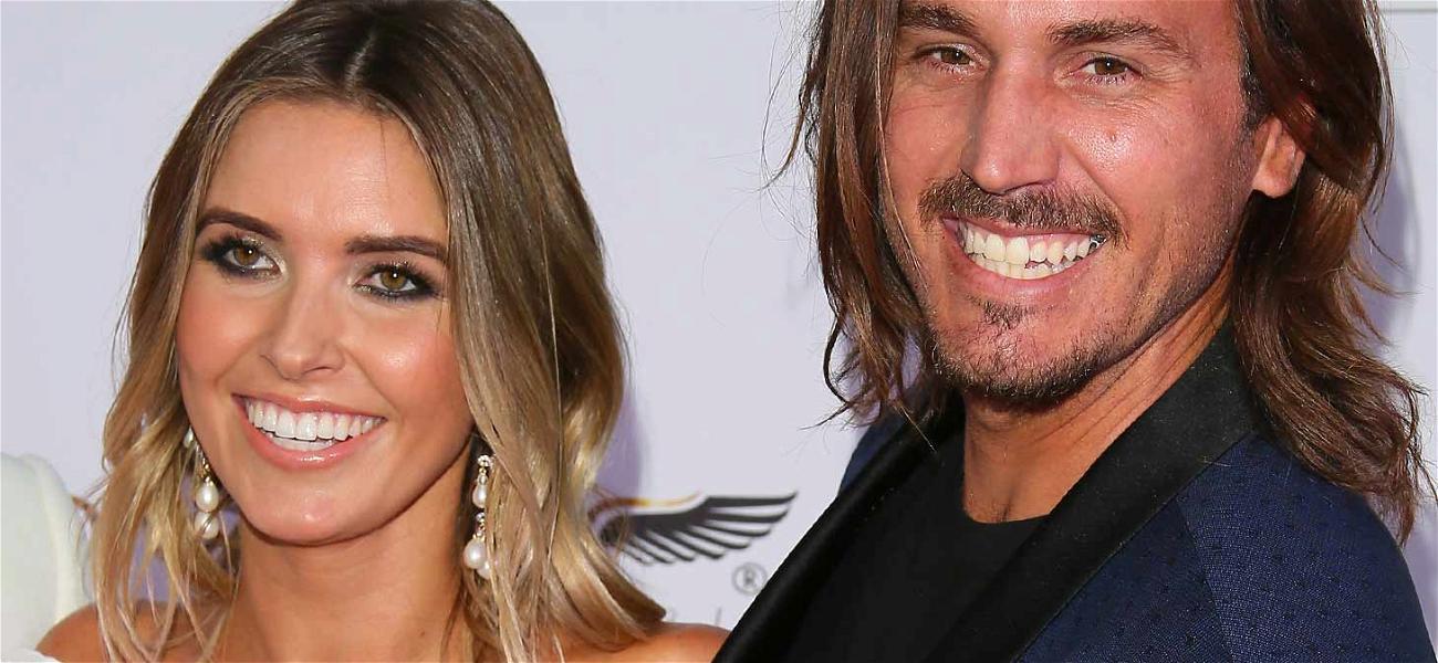 'The Hills' Star Audrina Patridge Settles Nasty Divorce With Corey Bohan