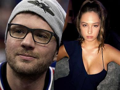 Ryan Phillippe Fights Back Against Ex-Girlfriend's Subpoenas for Police Records in Legal Battle Over Alleged Assault
