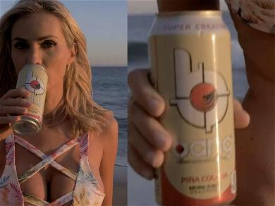 BANG Energy Drinks Thwacked by European Court Over Deceptive Labelling