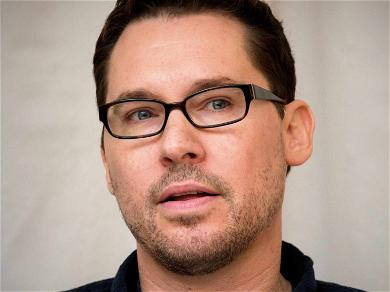 'Bohemian Rhapsody' Director Bryan Singer Causes Rape Accuser's Bankruptcy to Be Reopened
