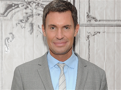 'Flipping Out' Star Jeff Lewis Sells Hollywood Hills Mansion for $5.8 Million
