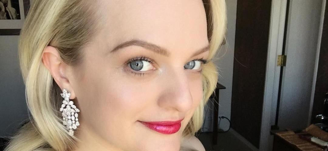 'The Handmaid's Tale': Elisabeth Moss Gets Candid On What Fans Can Expect In New Season