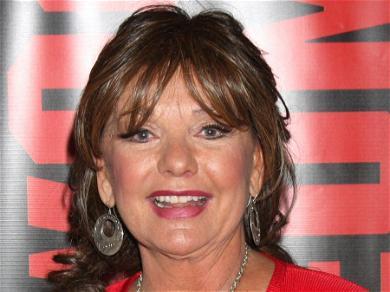 'Gilligan's Island' Star Dawn Wells Passes Away At Age 82