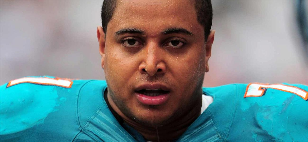 Former NFL Player Jonathan Martin Charged for Criminal Threats and Carrying Loaded Weapon