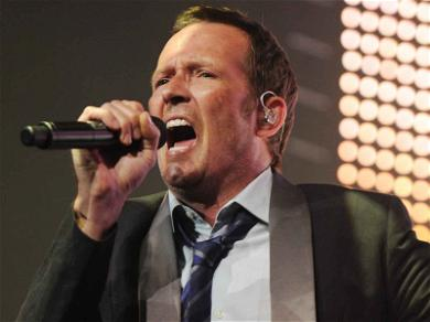 Scott Weiland's Estate Ordered to Pay His Ex-Wife Child Support