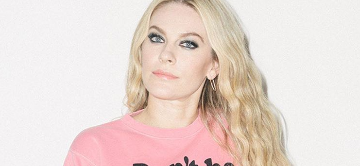 'RHONY' Star Leah McSweeney Signs Contract, Returning For Season 13 After Holding Out For Raise