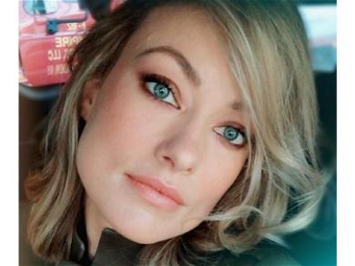 Olivia Wilde Slammed By LGBTQ Community For 'Coming Out'