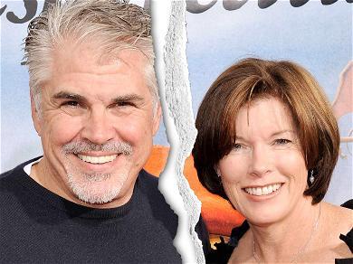 'Ocean's 8' & 'Pleasantville' Director Gary Ross Splits With Wife