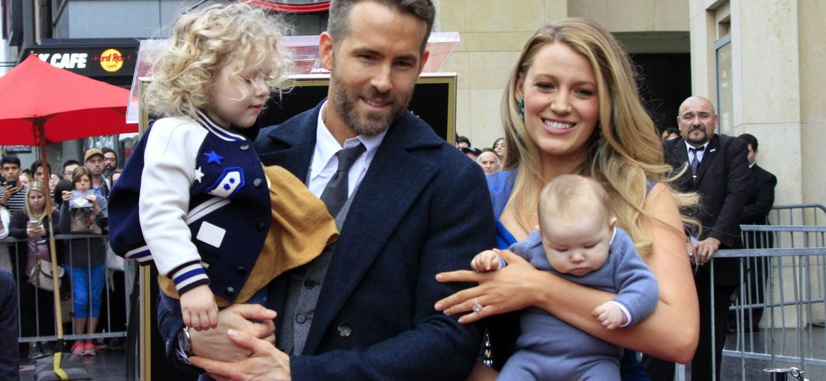 How Much Was Blake Lively's Engagement Ring Worth? Find Out!