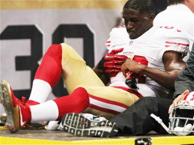 L.A. Rams Distance Themselves from the NFL and National Anthem Kneeling Controversy in Reggie Bush Legal Battle