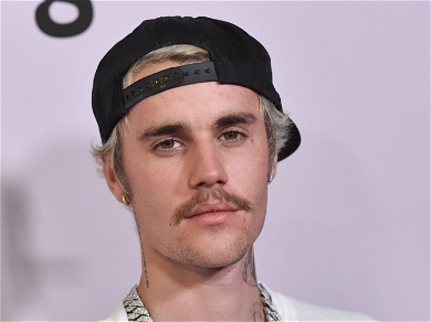 Want To Work With Justin Bieber? You Gotta Get Through Strict COVID Protocols First