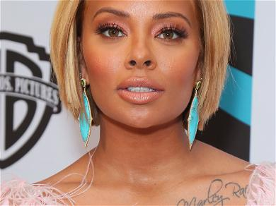 Eva Marcille Hopes to Better Things With Porsha Williams at Upcoming 'RHOA' Reunion