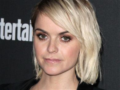 Taryn Manning's $10 Million Case Against New York City Tossed Out By Judge