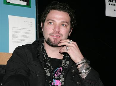WIll The New Jackass Movie Feature Bam Margera?