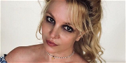 Britney Spears' Mom Reminds Star She Can Sing With Rare Footage