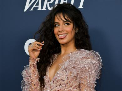 Past Racist Remarks by Camila Cabello Resurface Resulting in Apology