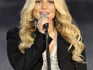 Jessica Simpson's 40th Birthday Picture Has Her Fans On Edge — Find Out Why