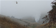 Kobe Bryant Helicopter Crash: Hear the Dispatch Audio